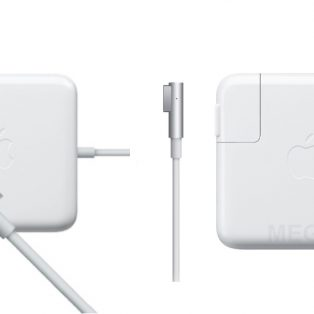 Jual Adaptor Macbook – Magsafe