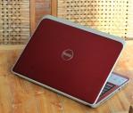 Jual Laptop Dell 14R 5437 Bekas