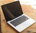 Jual Macbook Pro MD 101 Core i5 Mid 2012 bekas