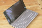 Jual Sony Vaio P530H Second