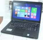 Laptop I3 Bekas Dell latitude E5450