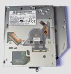 Jual DVDRW Macbook Pro Bekas