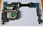 Jual Mainboard Acer AOD 255 Bekas