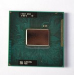 Jual Processor Laptop Bekas Core i3 SR0DP