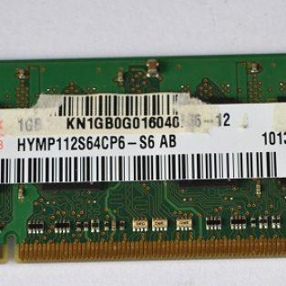 Jual Ram Laptop 1GB Bekas – SODIM 3