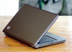 Jual casing laptop hp G42 bekas