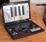 Jual Casing Laptop ACER ASPIRE 4738G bekas