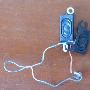 Jual Speaker Internal Untuk Acer Aspire One 722 Bekas