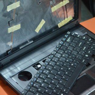 Jual Beli Laptop Rusak – Mati di Malang