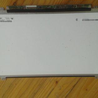 Jual Lcd – led bekas 14 inch slim