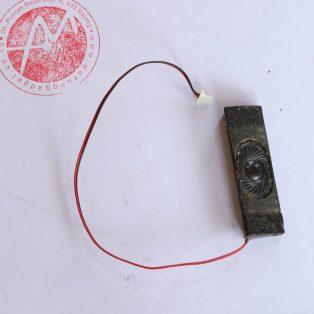 Jual speaker laptop asus 1015cx bekas