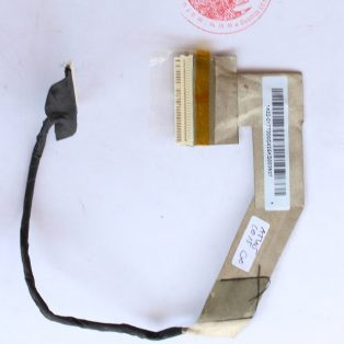 Jual Kabel Fleksibel asus 1015cx bekas