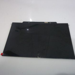 Jual LCD LTN133AT09 13.3inch