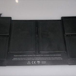 Jual Baterai MacBook Air 11