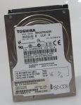 Jual HDD 2.5″ 500GB – Toshiba