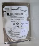 Jual HDD 2.5 500GB – Seagate