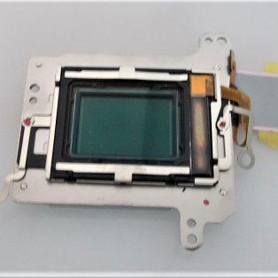 Jual Sensor Canon Eos 1100D