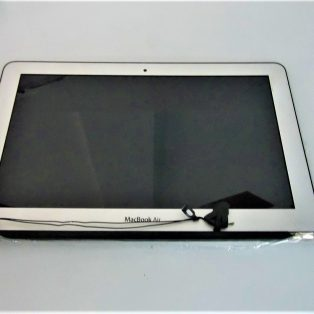 Jual LCD MacBook Air 11,6 inch + frame