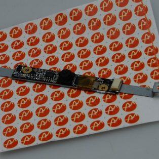 Jual Webcam Acer Aspire 4370z Bekas