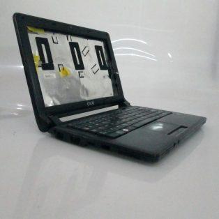 Jual Casing Laptop Axioo Pico DJJ