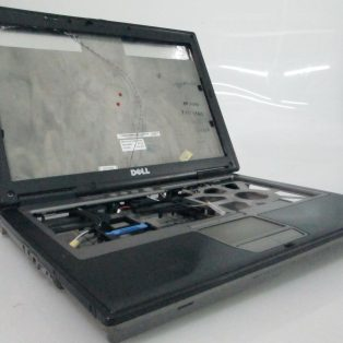 Jual Casing Laptop Dell PP18L