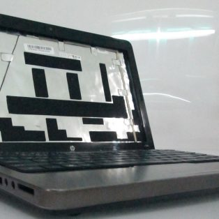 Jual Casing Laptop HP G42 – 360TX