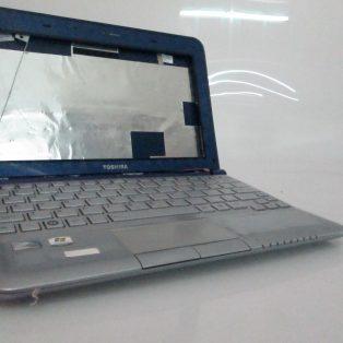 Jual Casing Laptop Toshiba NB305-N440BL