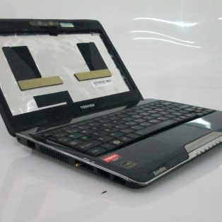 Jual Casing Laptop Toshiba Satellite T115D – 51125