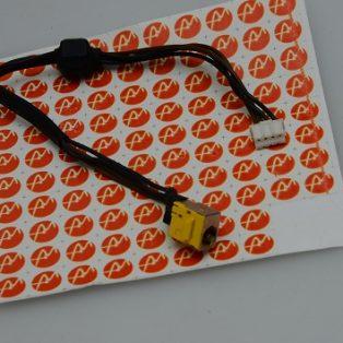 Jual DC Jack Laptop Acer Aspire 4730z