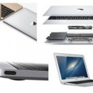Service Apple Macbook di Malang