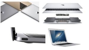 service macbook di malang