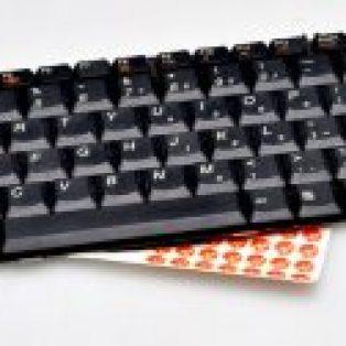 Jual Keyboard Lenovo 3000 G430 Series Bekas