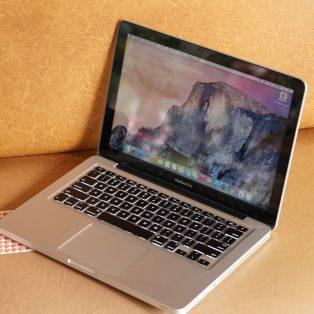 Jual Macbook Pro A1278