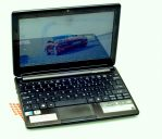 Jual Laptop 1 Jutaan Acer Aspire One D257