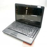 Jual Laptop Thosiba Satellite L510