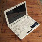 Jual Laptop Asus Eeepc 1225C bekas