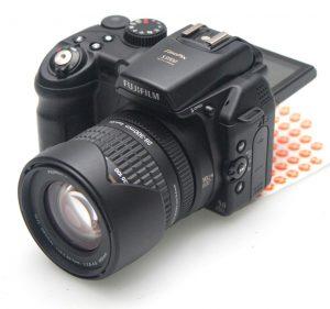 Sony vgn-cs23g