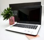 Jual Laptop Asus X455LF Bekas