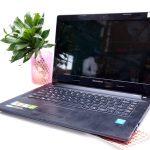 Jual Laptop Lenovo G40-30 Bekas