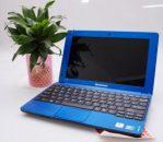 Jual Lenovo Ideapad S100 Bekas