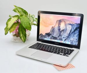jual macbook bekas