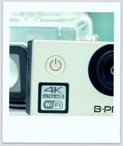 jual beli actioncam bekas