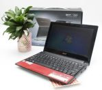 Jual Notebook Acer Aspire One D255 Bekas