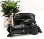 Jual Kamera Fujifilm HS35EXR Bekas
