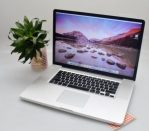 Jual Macbook Pro Core i7 For Designer Bekas