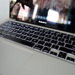 Jual Macbook Pro i5 13 Inch Bekas