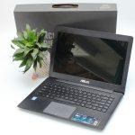 Jual Laptop Asus X453MA Bekas