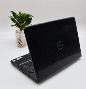 Dell N4030 jpg