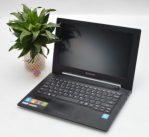 Jual Laptop Lenovo S20-30 Bekas