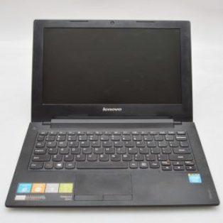 Jual Laptop Lenovo S210 Bekas
